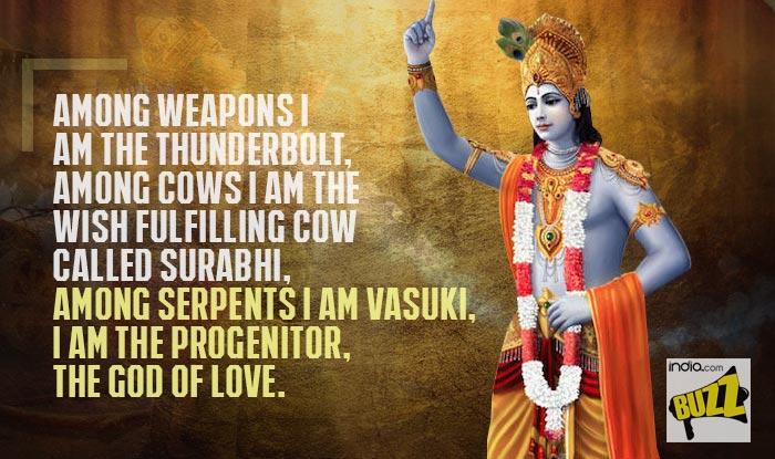 lord krishna and arjuna relationship quotes