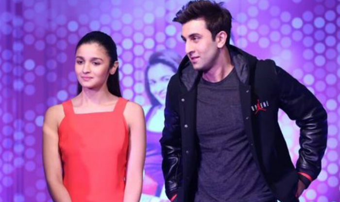 Since When Are Ranbir Kapoor And Alia Bhatt Connected
