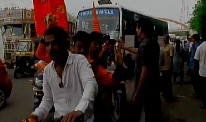 Kopardi Rape And Murder Case: The Incident That Triggered Maratha Kranti Morcha