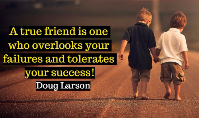 Friendship Day Quotes 2017 In English Funny Warm Messages To Wish