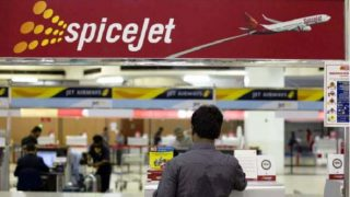 Mumbai Rains: SpiceJet Offers Full Refund on No-Show Requests, IndiGo Free Rescheduling, Cancellation