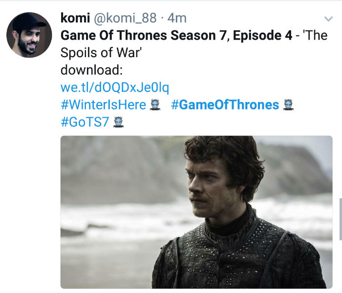 How To Watch Game Of Thrones Season 8 For Free: Online And ...