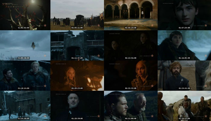 game of thrones season 7 episode 4 download free