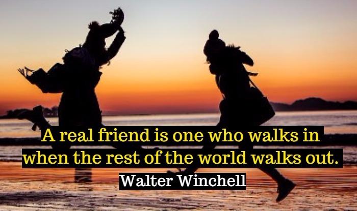 Happy Friendship Day 2017 (1)