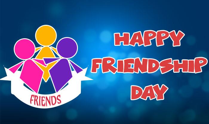 Friendship Day 2019: फ्रेंडशिप डे पर अपने जिगरी दोस्तों को भेजें ये सुंदर Quotes, Messages और Greetings
