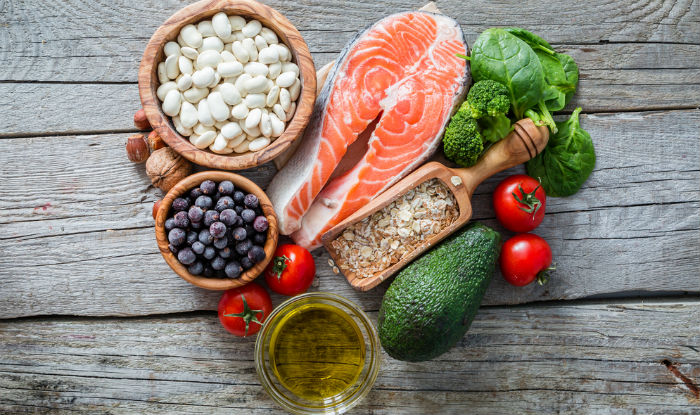 diets to increase hdl cholesterol