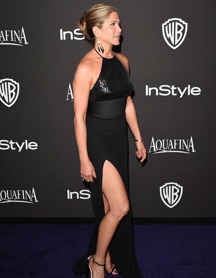 Jennifer Aniston2