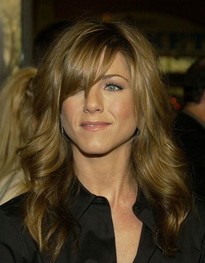 Jennifer Aniston4