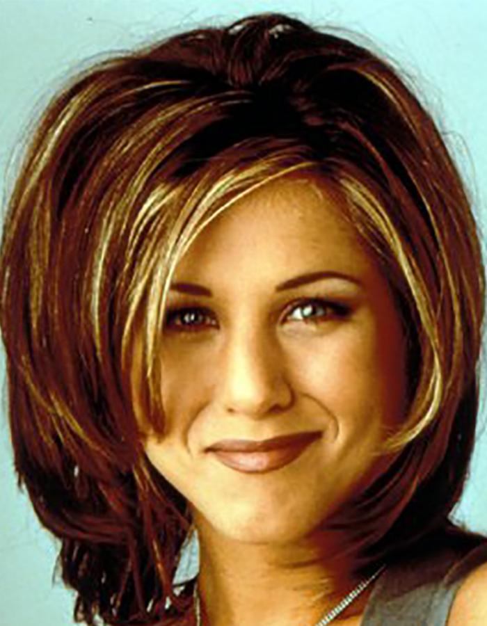 Jennifer Aniston5
