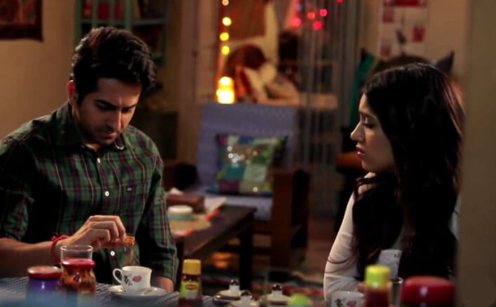 Loved-The-Gents-Problem-Scene-From-Shubh-Mangal-Saavdhan-See-How-It-Was-Made-0001