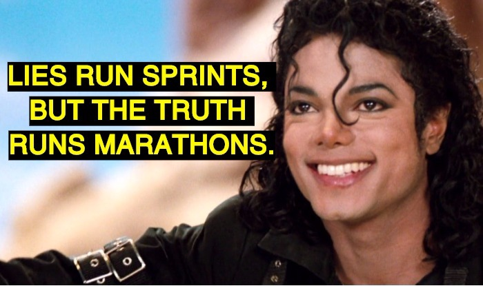 11 Michael Jackson Quotes On Love Life And Music Buzz News India Com