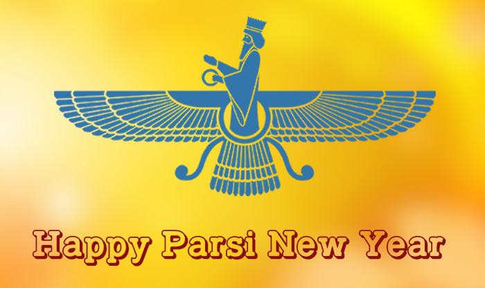 Parsi New Year / Navroz 2018: Date, History U0026 Significance Of Pateti
