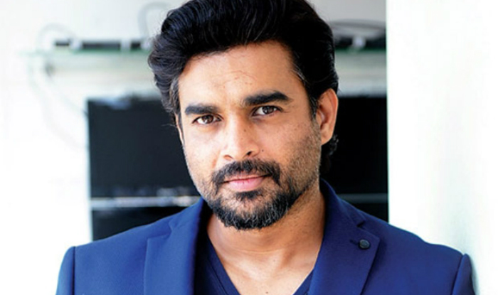 R Madhavan's Mother's Day Gift Transports Fans Back to Rehna Hai Tere Dil Mein Days