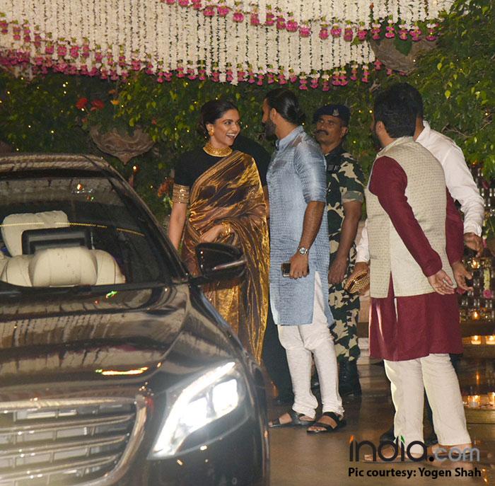 Ranveer-Deepika-(1)