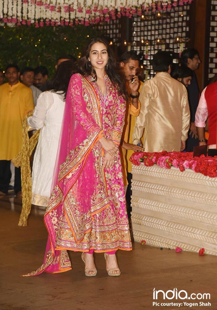 Ganesh Chaturthi 2017 Ranveer Singh And Deepika Padukone