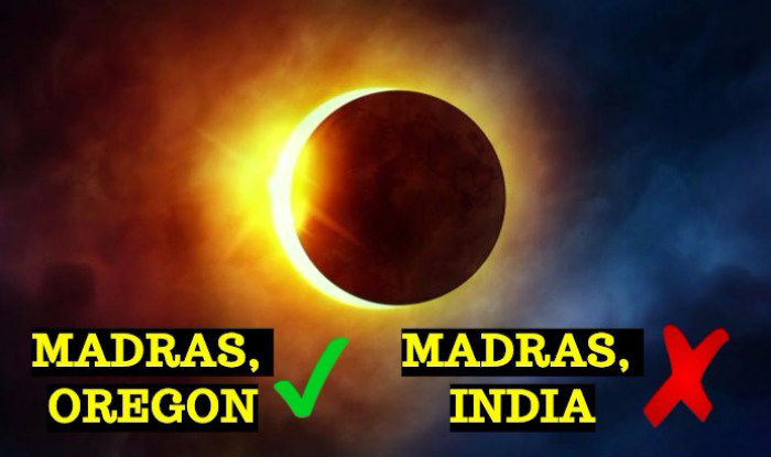 lunar eclipse dates in india Chandra grahan 2018 on jan 31: do's and don'ts on lunar eclipse in india new delhi: the total phase of this lunar eclipse or chandra grahan 2018 will be visible in large parts of us, northeastern europe, russia.
