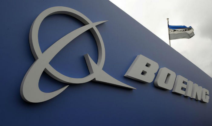 Steady Progress on 737 Max Certification: Boeing CEO