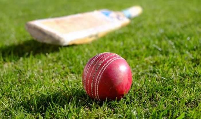 Cricket Banned in Parks of Italian City Bolzano | India.com