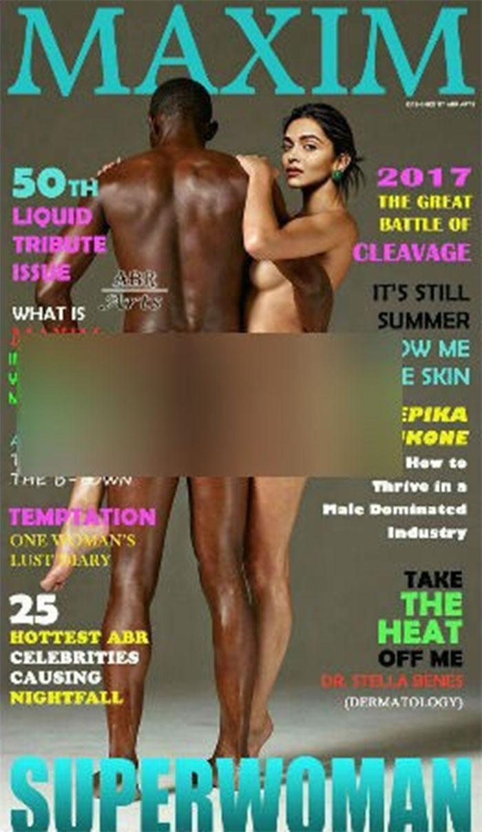 naked-deepika-hot-young-fashion-models