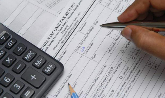 Income Tax Return Filing For 2018-2019: File Your ITR by July 31st This year