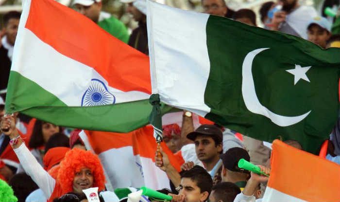 Pakistan Obsessed With India as 'Perceived Existential Threat'; Uses Terrorists as Tool: Ex-CIA Director