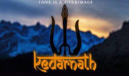 kedarnath 1