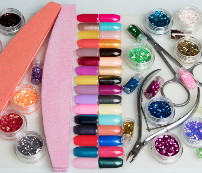 Raksha Bandhan 2017: 5 Amazing Beauty Products You Can