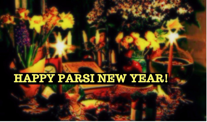 new year quotes best sayings by famous celebrities to wish your friends and family a happy parsi new year
