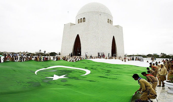 Reason Behind Pakistan Celebrating Independence Day on Aug 14, a Day Before India