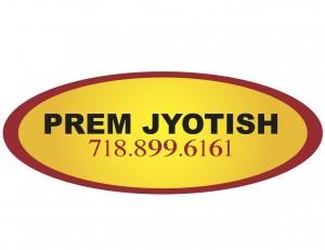prem-jyotish-11