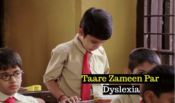 Lifetime Lessons To Learn From Taare Zameen Par – Parenting Tips