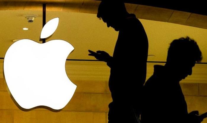 Apple dives deeper into the iPad Pro bending phenomenon