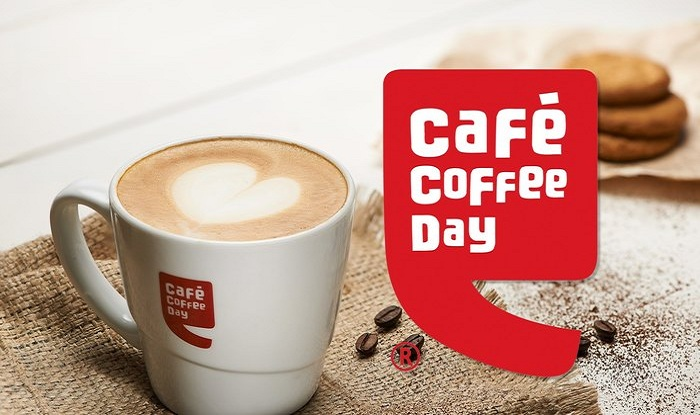 Best Coffee Cafe In Delhi