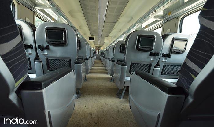 indian railways to roll out anubhuti coach soon salient features