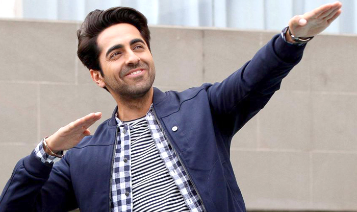 Ayushmann Khurrana Credits Vicky Donor For Shaping His Cinematic Journey, Movie Completes 7 Years