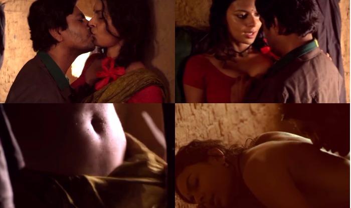 Babumoshai-Bandookbaaz-Sex-Scenes