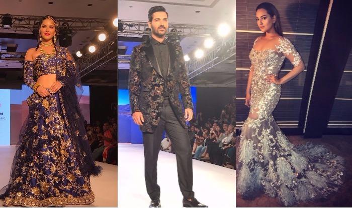 Celebrity Fashions Ltd. - business-standard.com