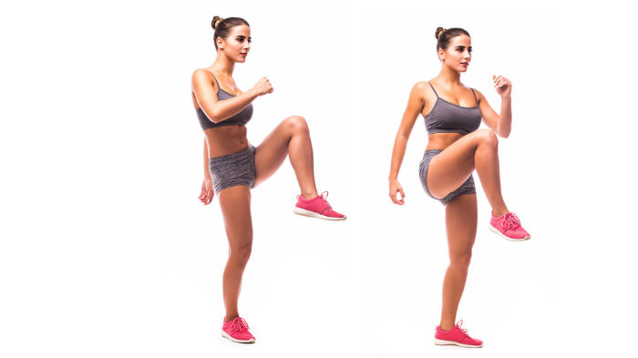 Cardio Exercises at Home: 5 Best Cardio Exercises You can Do ...