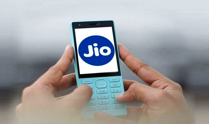 Jio And ACT Fibernet Partner With Google For Bundled Offers