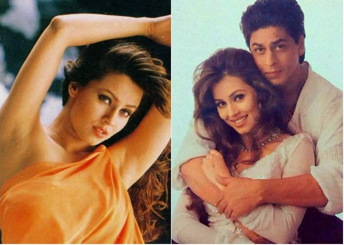 Mahima Chaudhry Pictures