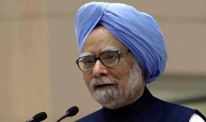 demonetisation adventure led indian economy on downhill path former