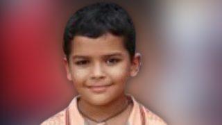 Gurugram Student Murder: Shock And Haemorrhage Caused Pradyuman Thakur's Death; Ryan International to Re-open on Monday