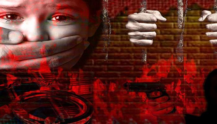 kerala girl rape - Free Porn Videos - Page 1 - getssexcom