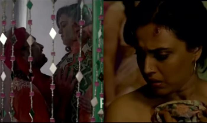 Swara-Bhaskar-deleated-sex-scenes