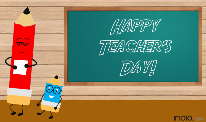 teacher s day 2017 wishes best messages whatsapp gif images