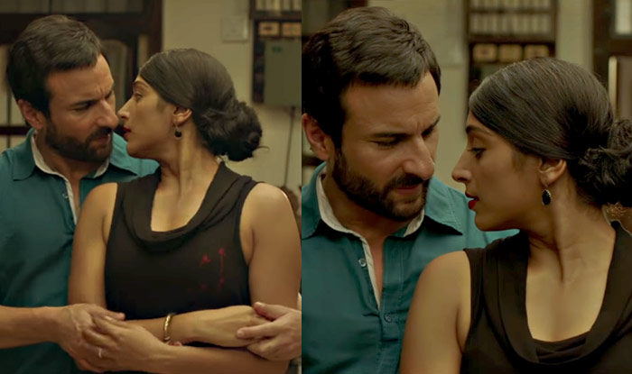 Tere Mere From Chef - Perfect Way to Bridge the Distance in Love