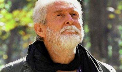 Tom Alter Died Aged 67.
