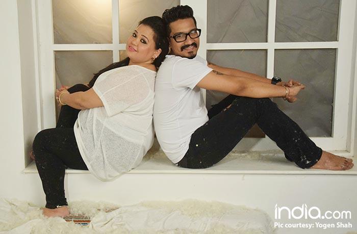 bharti-Singh-pre-wedding-shoot-with-boyfriend-Harsh-4