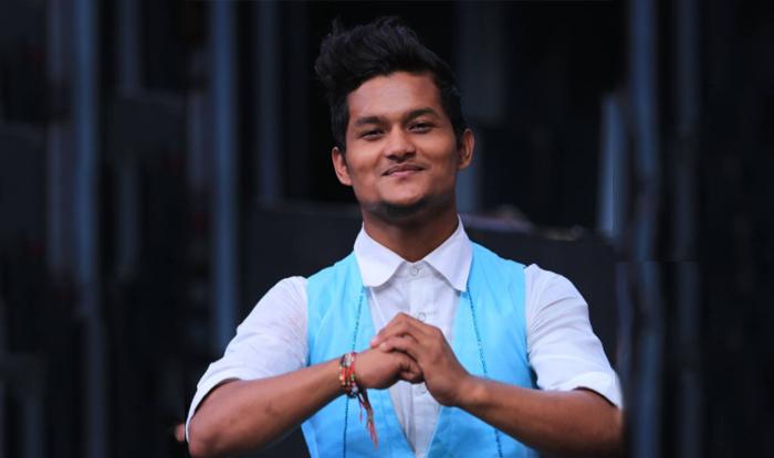 Dance Plus 3 winner: Bir Radha Sherpa Beats Amardeep Singh Natt To Bag The Trophy!