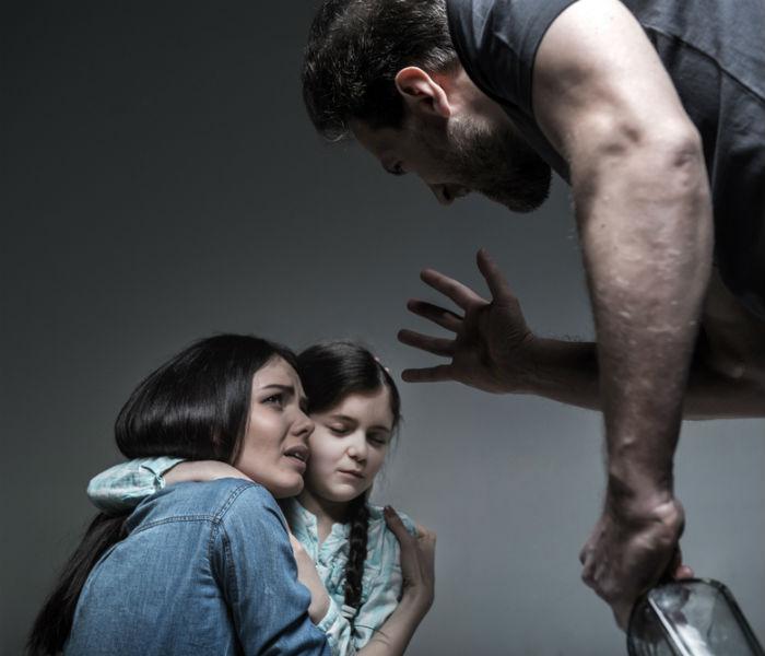 domestic violence1